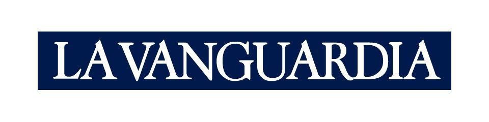 lavanguardia_logo
