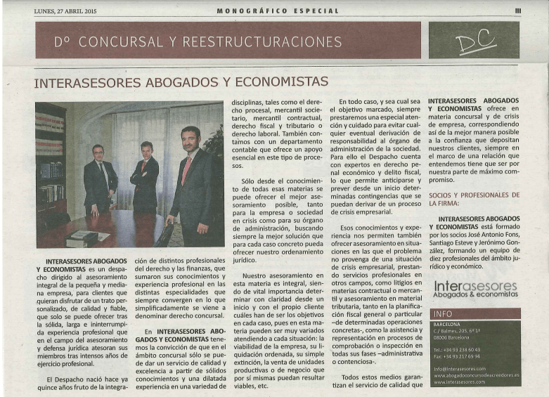 lavanguardia_noticia